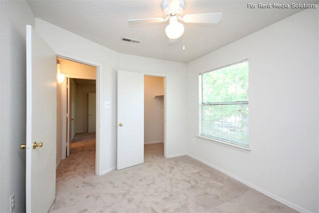 Maple Springs Apartment Homes, Henrico, VA, 23228: Photo 38