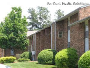 Carolina Apartments, Carrboro, NC, 27510: Photo 6