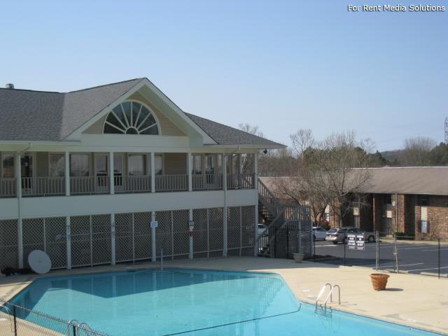 Carolina Apartments, Carrboro, NC, 27510: Photo 7