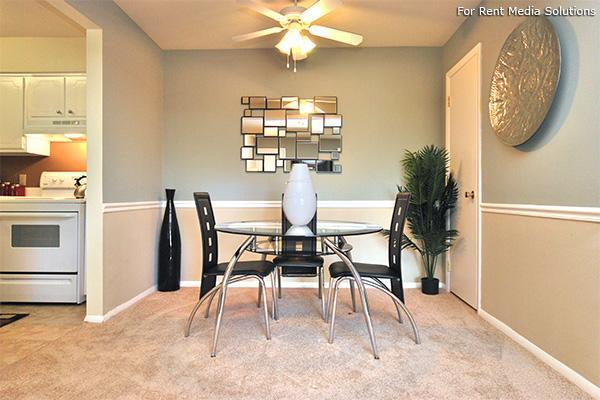Carolina Apartments, Carrboro, NC, 27510: Photo 18