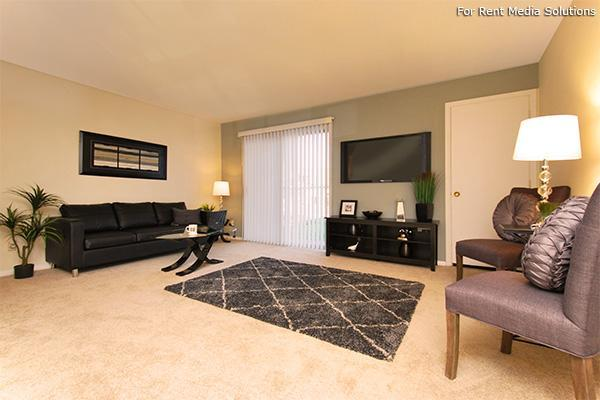 Carolina Apartments, Carrboro, NC, 27510: Photo 25
