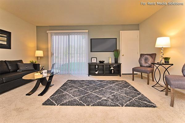 Carolina Apartments, Carrboro, NC, 27510: Photo 26