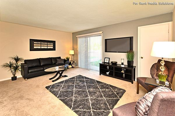 Carolina Apartments, Carrboro, NC, 27510: Photo 28