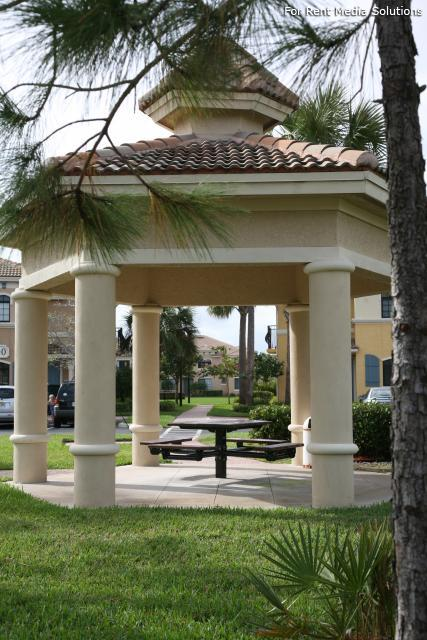 San Merano at Mirasol, Palm Beach Gardens, FL, 33418: Photo 23