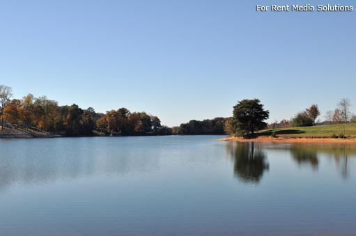 Carrington Park at Lake Lanier, Gainesville, GA, 30504: Photo 18