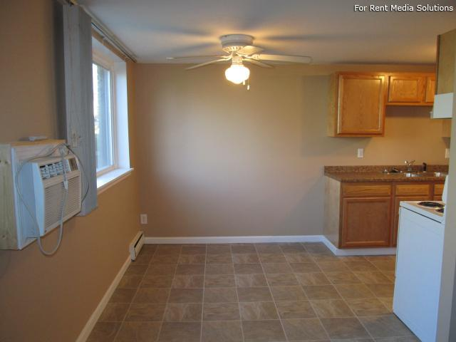 Chili Garden Apartments Rochester NY Homescom