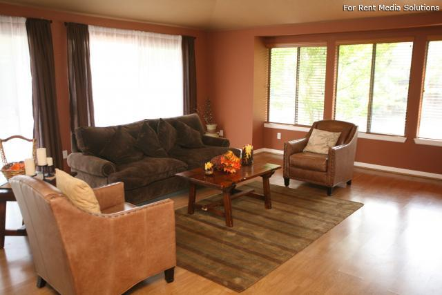Forest Ridge Apartment Homes, Salem, OR, 97302: Photo 3