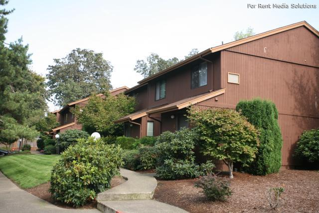 Forest Ridge Apartment Homes, Salem, OR, 97302: Photo 4