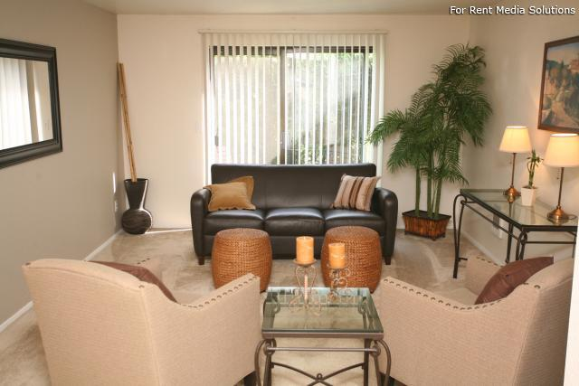 Forest Ridge Apartment Homes, Salem, OR, 97302: Photo 5