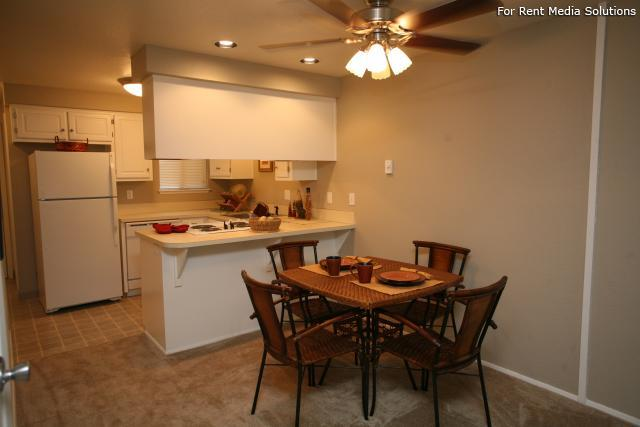 Forest Ridge Apartment Homes, Salem, OR, 97302: Photo 6