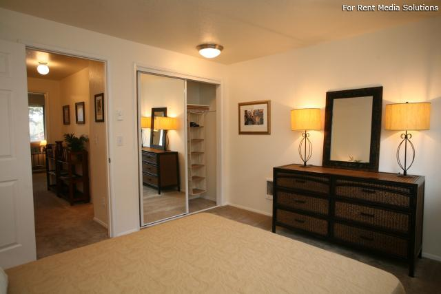 Forest Ridge Apartment Homes, Salem, OR, 97302: Photo 8