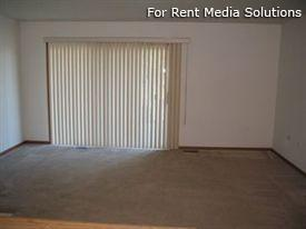 Camelot Apartments, Crystal Lake, IL, 60014: Photo 6