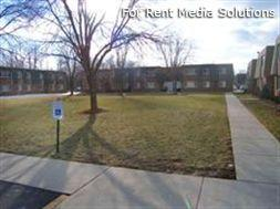 Royal Park Apartments & Heritage Commons Apartments, Niagara Falls, NY, 14304: Photo 6