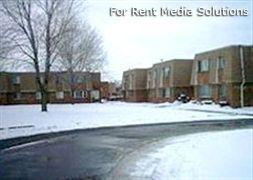 Royal Park Apartments & Heritage Commons Apartments, Niagara Falls, NY, 14304: Photo 9