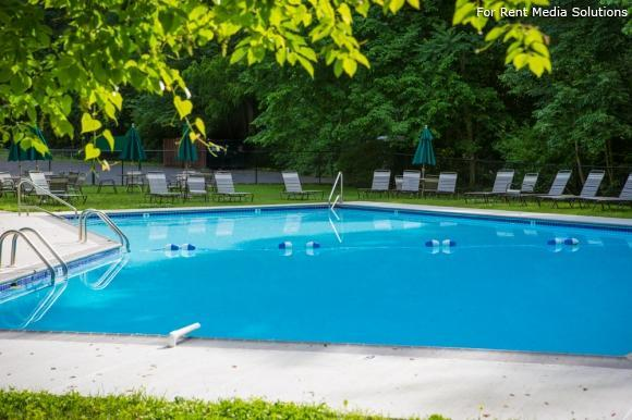 Westover Club Apartments Jeffersonville Pa