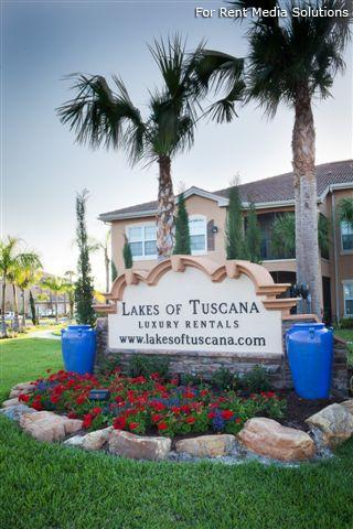 Lakes of Tuscana, Port Charlotte, FL, 33954: Photo 1