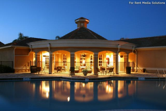 Lakes of Tuscana, Port Charlotte, FL, 33954: Photo 3