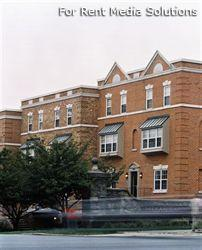 Vaughan Place at McLean Gardens, Washington, DC, 20016: Photo 4