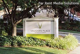 Vaughan Place at McLean Gardens, Washington, DC, 20016: Photo 11
