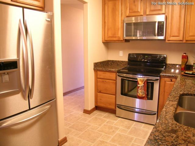 Summers Manor, Olympia, WA, 98501: Photo 2