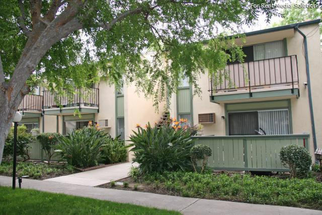 Orangewood Villa Apartments, Orange, CA, 92867: Photo 5