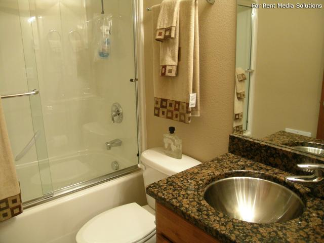 Summers Manor, Olympia, WA, 98501: Photo 9