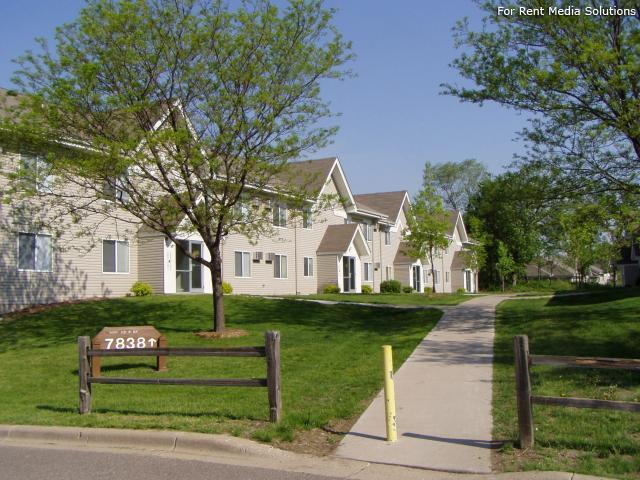 The Woodlands, Cottage Grove, MN, 55016: Photo 1
