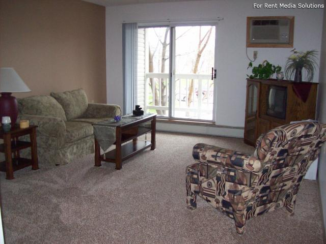 The Woodlands, Cottage Grove, MN, 55016: Photo 2