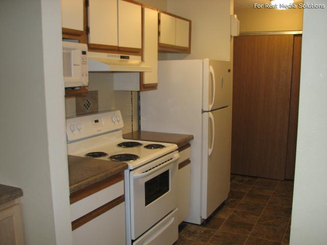 The Woodlands, Cottage Grove, MN, 55016: Photo 3