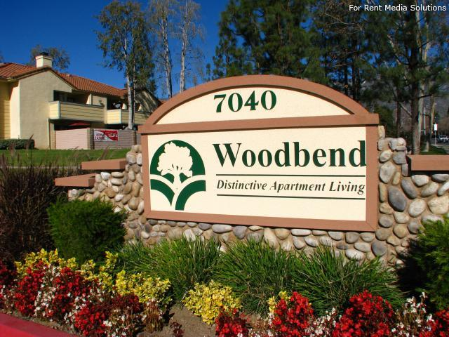 Woodbend, Rancho Cucamonga, CA, 91701: Photo 2