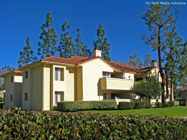 Woodbend, Rancho Cucamonga, CA, 91701: Photo 4