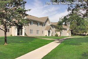 The Woodlands, Cottage Grove, MN, 55016: Photo 8