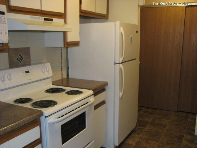 The Woodlands, Cottage Grove, MN, 55016: Photo 9