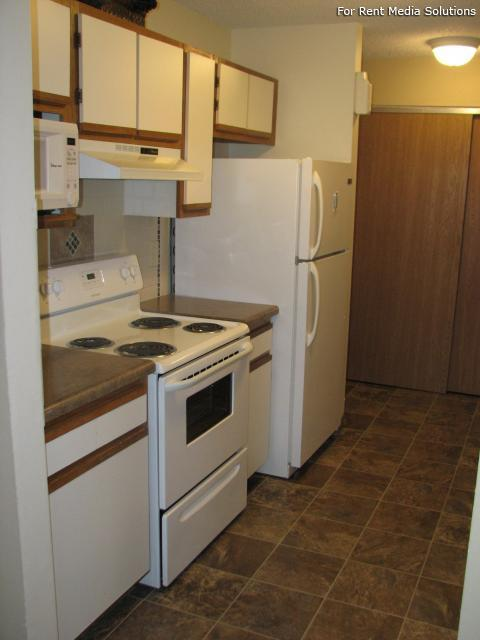 The Woodlands, Cottage Grove, MN, 55016: Photo 10