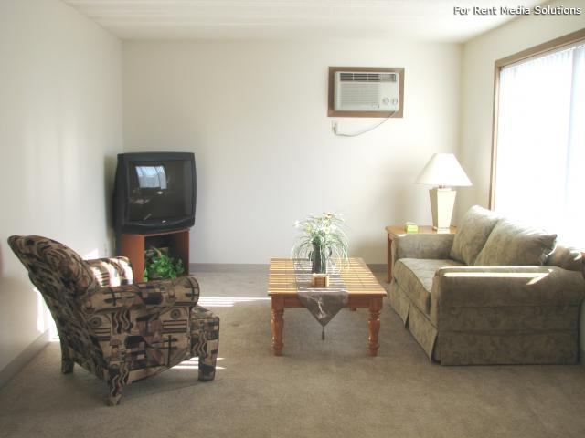 The Woodlands, Cottage Grove, MN, 55016: Photo 16