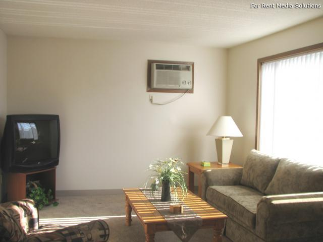 The Woodlands, Cottage Grove, MN, 55016: Photo 17