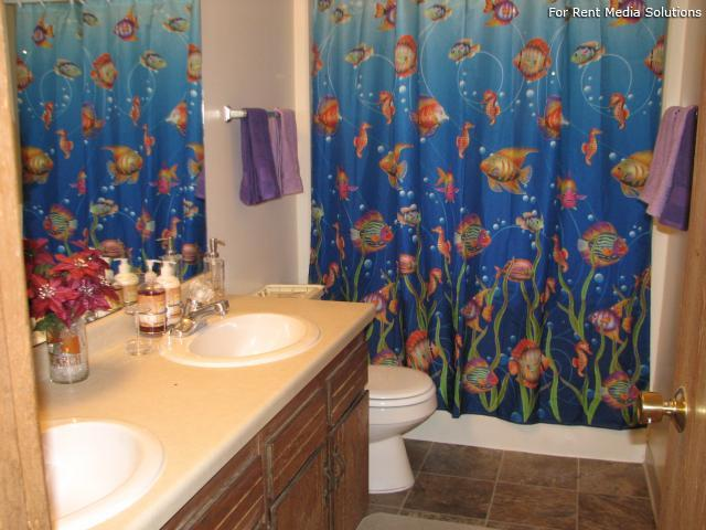 The Woodlands, Cottage Grove, MN, 55016: Photo 19