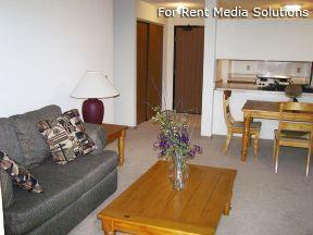 The Woodlands, Cottage Grove, MN, 55016: Photo 22