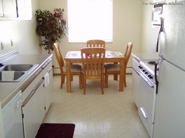 The Woodlands, Cottage Grove, MN, 55016: Photo 23