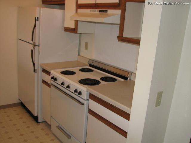 The Woodlands, Cottage Grove, MN, 55016: Photo 24