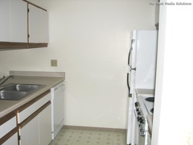 The Woodlands, Cottage Grove, MN, 55016: Photo 25