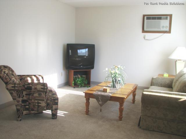 The Woodlands, Cottage Grove, MN, 55016: Photo 26