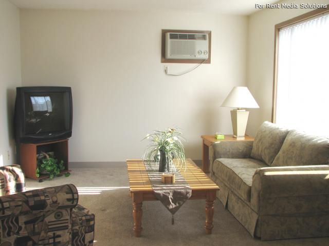 The Woodlands, Cottage Grove, MN, 55016: Photo 27