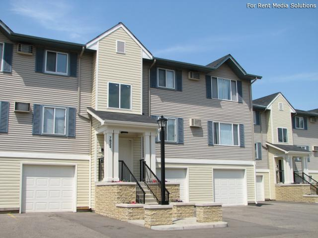 The Woodlands, Cottage Grove, MN, 55016: Photo 28