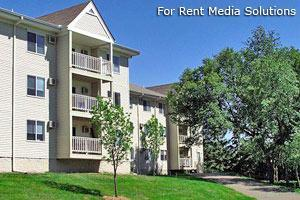 The Woodlands, Cottage Grove, MN, 55016: Photo 29