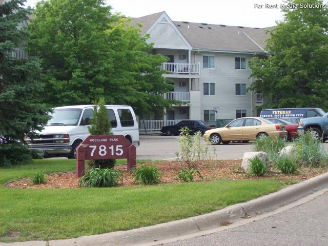 The Woodlands, Cottage Grove, MN, 55016: Photo 31