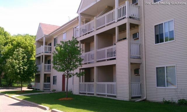 The Woodlands, Cottage Grove, MN, 55016: Photo 33
