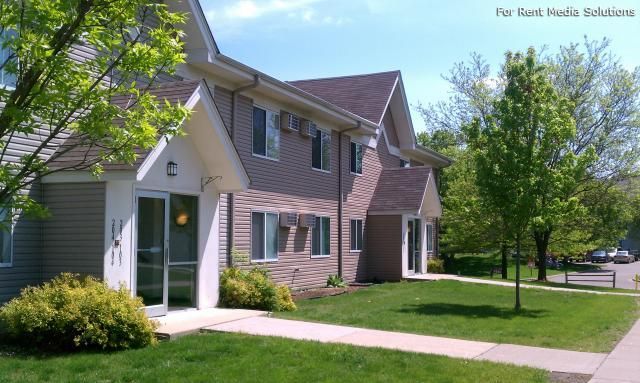 The Woodlands, Cottage Grove, MN, 55016: Photo 34