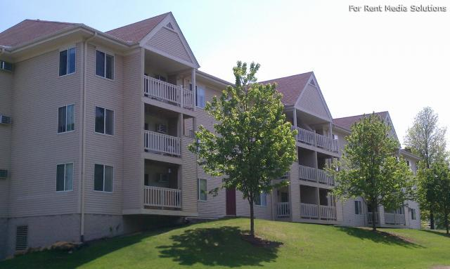 The Woodlands, Cottage Grove, MN, 55016: Photo 35
