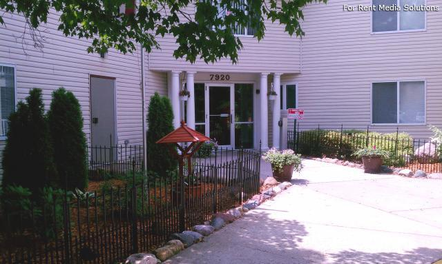 The Woodlands, Cottage Grove, MN, 55016: Photo 36